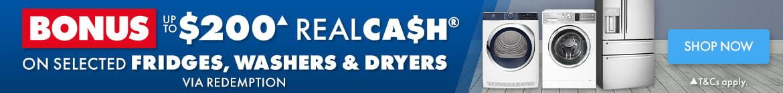 Dryer Sale | The Good Guys