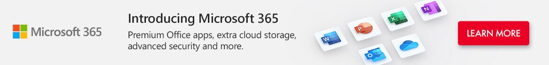 Micorosft Office 365   The Good Guys