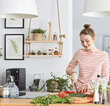 6 Handy Kitchen Appliances for Winter