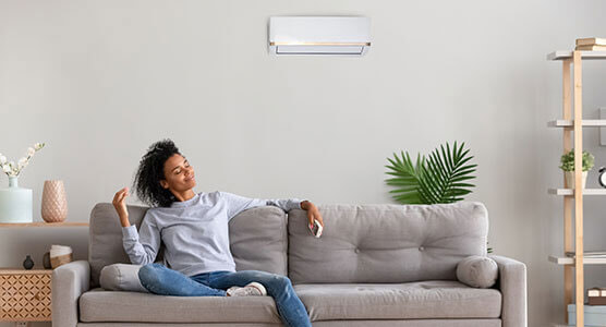 Best Home Cooling Systems
