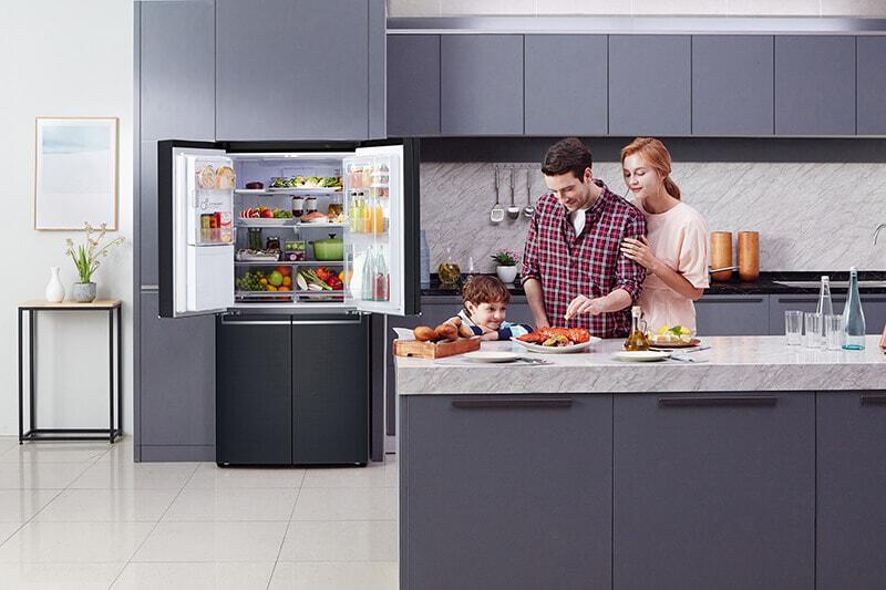 How long do fridges last