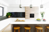 How to Modernise an Older Kitchen   The Good Guys