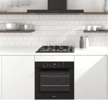 Make Life Easy With Chef's New Cooking Range article   The Good Guys