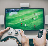 4K TVs for Gaming Guide | The Good Guys