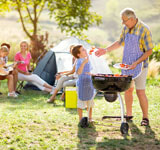 Summer BBQ Article | The Good Guys