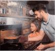 Cook Delicious Meals With A Steam Oven | The Good Guys