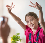 Kids Activities and Apps to Keep Kids Entertained at Home