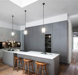 4 Steps To Planning Your Perfect Kitchen