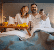 Why A TV In The Bedroom Can Actually | The Good Guys