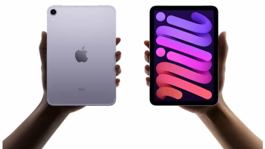Apple ipad mini | The Good Guys