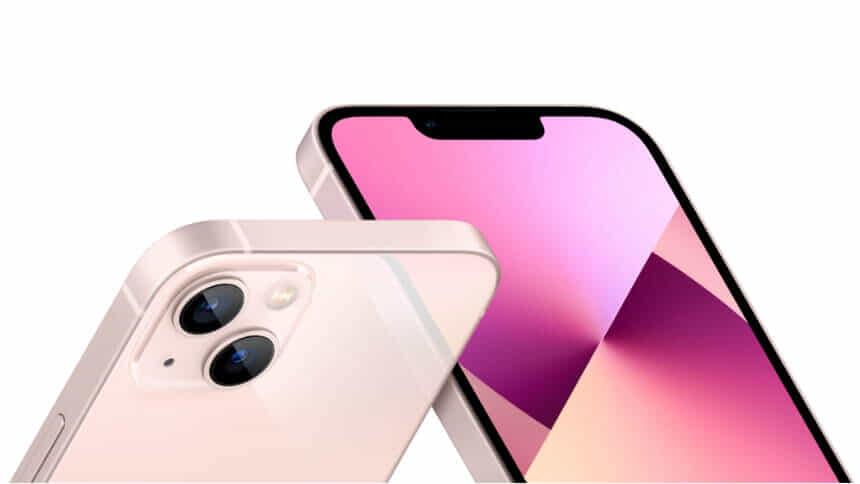 Apple iphone 13 | The Good Guys