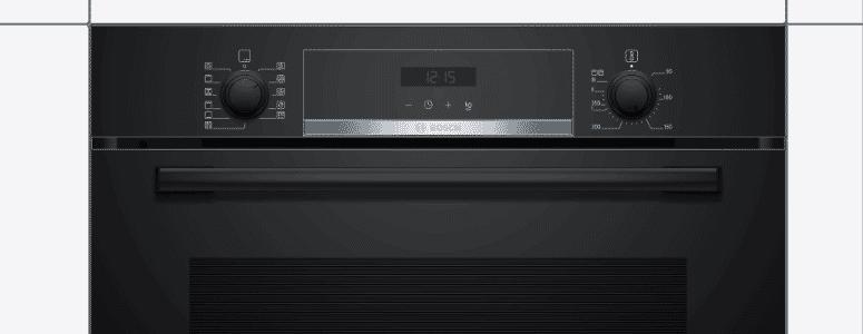 Bosch Series 4 Ovens | The Good Guys