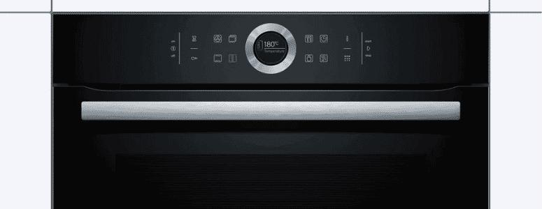 Bosch Series 8 Ovens | The Good Guys