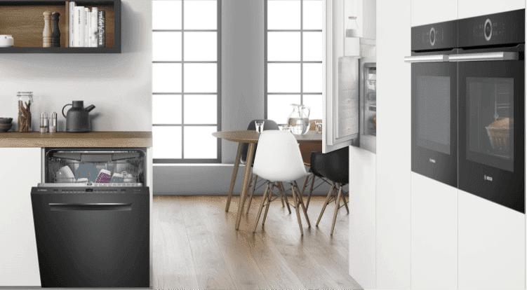 Bosch Appliances | The Good Guys