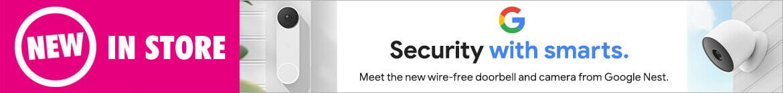 Google Security   The Good Guys
