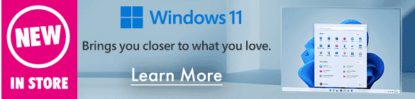 windows-11 | The Good Guys