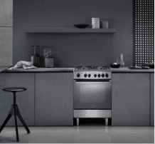 How To Make A Big Impact With A Smaller Kitchen | The Good Guys