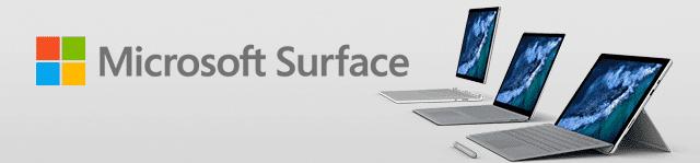 Microsoft Surface | The Good Guys