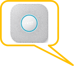 Nest Protect Your Home   The Good Guys