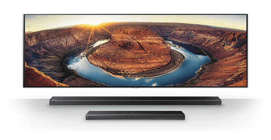 Samsung HW-N650 soundbar fills you room with panoramic, 360 degree sound that's perfect for movies, music, sports programs and more. Shop now at The Good Guys.