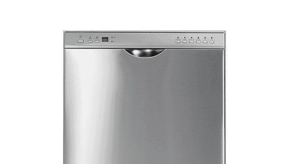Concierge Dishwasher Installation
