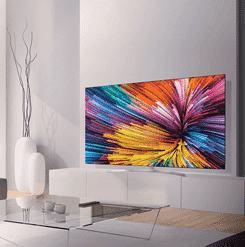 You'll love the capabilities of LG OLED, Super UHD and Wallpaper televisions. Shop now at The Good Guys.