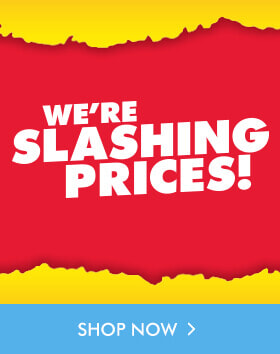 Slashng Price