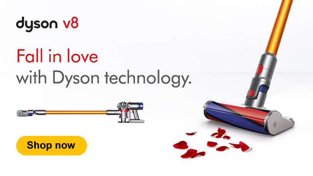 Dyson | The Good Guys