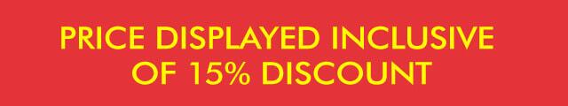 15% off Microwave Sale | The Good Guys