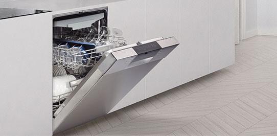 Delonghi Home Appliances