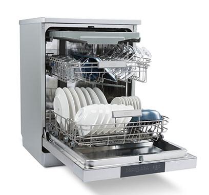 Delonghi Ovens Cooktops Amp Rangehoods The Good Guys