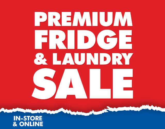 premium-fridge-laundry Promotion