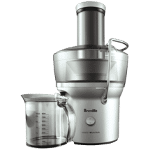 BrevilleJuice Fountain 900W10132344