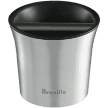 BrevilleBar Vista Coffee Grinds Bin10138992