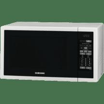 Samsung 40l 1000w White Microwave