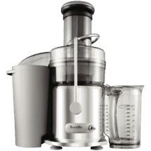 BrevilleThe Juice Fountain Max10163246