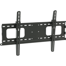 "EzymountFixed TV Wall Bracket Large (37-80"")10167136"