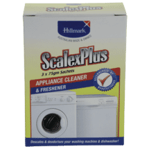 SelleysScalexplus Appliance Cleaner10173023