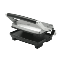 BrevilleThe Toast/Melt Sandwich Press10174065