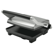 BrevilleThe Toast/Melt Sandwich Press10174066