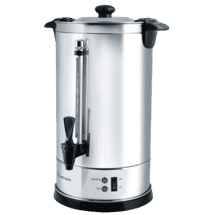 Russell Hobbs8.8L Domestic Urn10180005