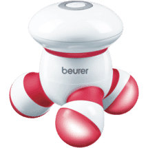 BeurerMassager Mini10183894