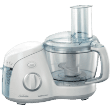 Mixers Amp Food Processors The Good Guys