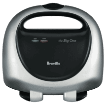 BrevilleThe Big One Toastie Maker50000725