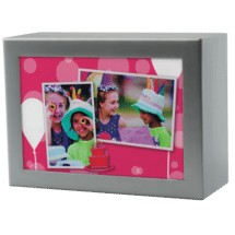 HP564 Limited Edition Photo Value Pack50003275
