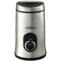 SunbeamCoffee and Spice Grinder50004276