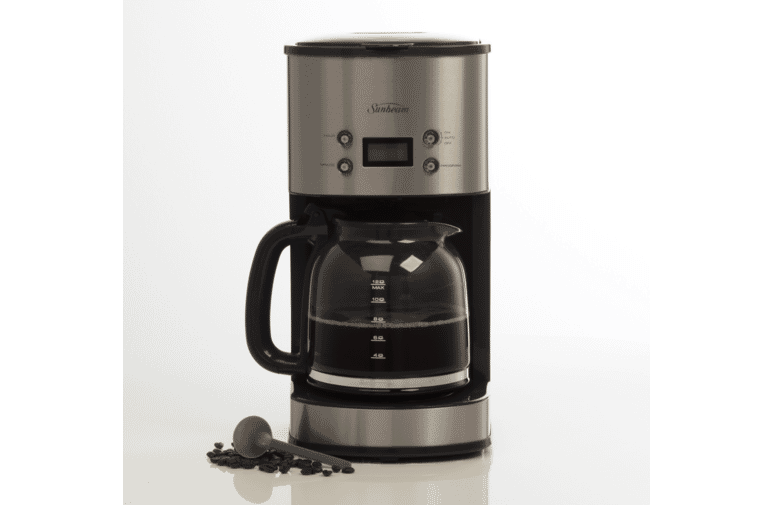 Sunbeam 12 Cup Drip Filter Coffee Machine Pc7900
