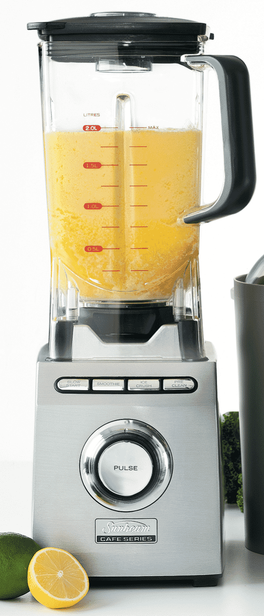 Cafe Series 2L Blender