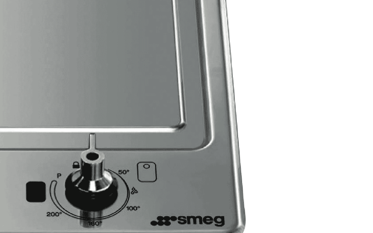 Smeg Pgf30t 30cm Induction Teppanyaki Plate At The Good Guys Circuit Board Low Price Cookerb3 View Features An In Built Device Which Lowers Temperature If It Gets Too High Ensuring Works Correctly