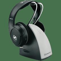 <b>Wireless Headphones</b> | The Good Guys
